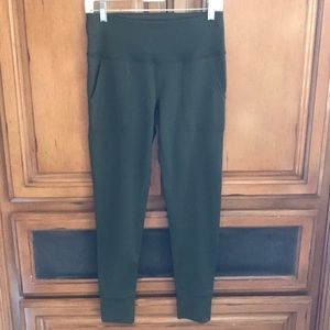 Zella jogger workout pants